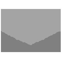 IPR_logo_large