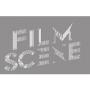 filmscene-logo