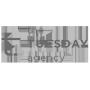 tuesday-logo