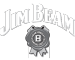 Jim Beam- sponsor of Mission Creek Festival